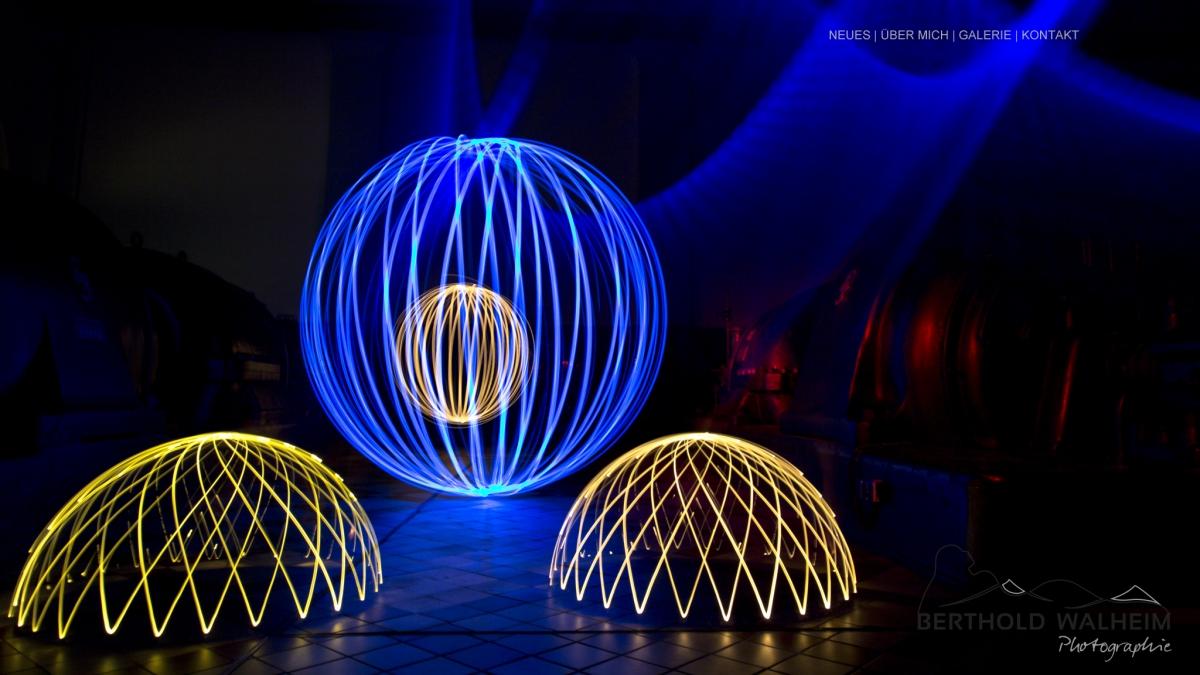 Lichtkunst-1