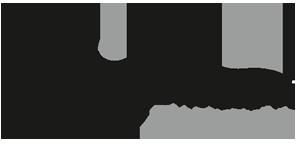 Logo_5b
