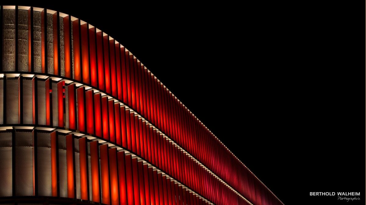 Skyline Plaza, Frankfurt/Main